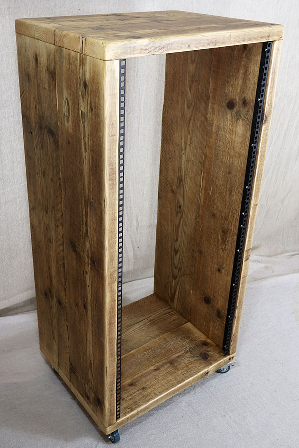"24u 19"" rack cabinet"