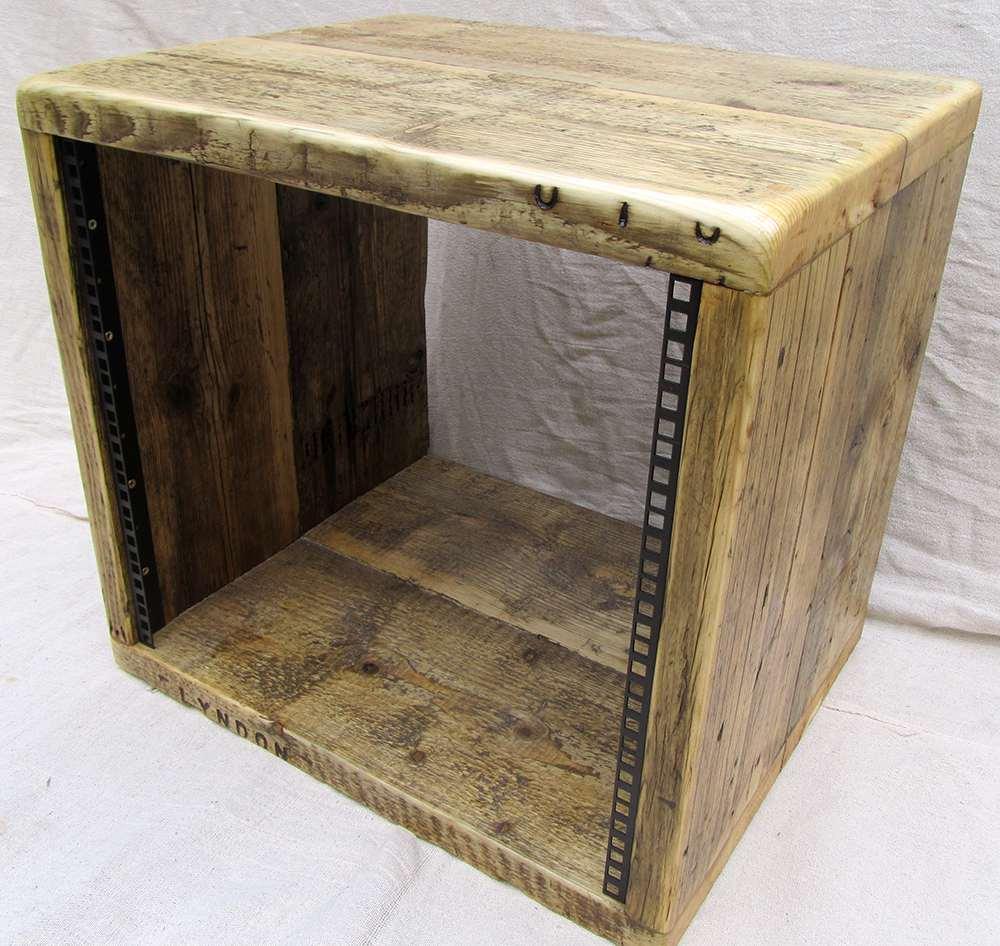 19 inch rack cabinet