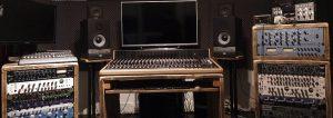 LMS_studio3