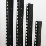 "19"" rack strip"
