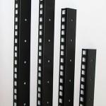 """19"""" rack strip"""